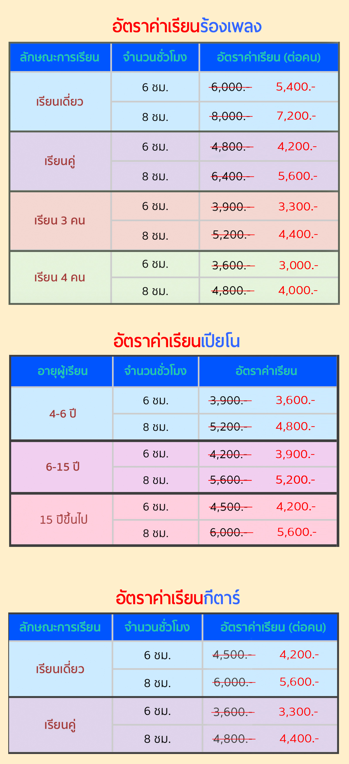course-pidterm-tuition-fee